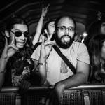 HELLFEST-2017-VENDREDI-00-AMBIANCE-31
