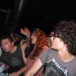 black-tusk-crowd