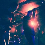 marble-chariot-live