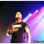 phil-anselmo-down-paris-2012-4