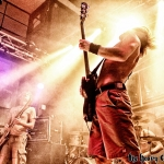 truckfighters-live-toulouse-1