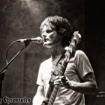 truckfighters-live-toulouse-ozo-1