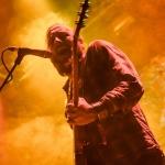glowsun-desertfest-london-2013