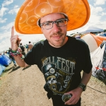 ambiance-hellfest-2013-clisson-11