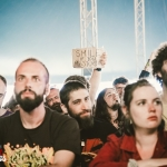 ambiance-hellfest-2013-clisson-21