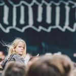 down-hellfest-2013-1