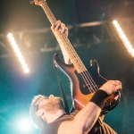 red-fang-hellfest-2013-1