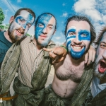 ambiance-hellfest-2013-clisson-14