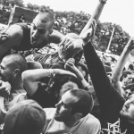 ambiance-hellfest-2013-clisson-18