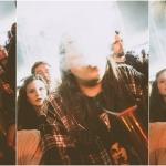 ambiance-hellfest-2013-dimanche-1