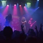 Church-Of-Misery-Desertfest-London-2014-11