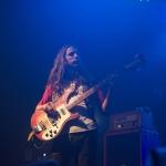 Radio-Moscow-Desertfest-London-2014-5