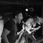 War-Wolf-Desertfest-London-2014