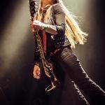 Desertfest-Belgium-2014-Saturday-Electric_Wizard-03