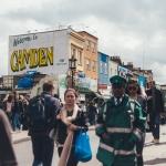 001 - Desertfest London 2015 - Ambiance Camden.jpg