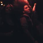 008 - Desertfest London 2015 - Crowd.jpg