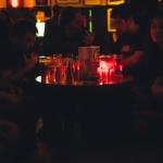 009 - Desertfest London 2015 - Black Heart.jpg