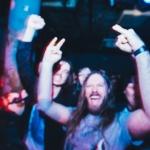 039 - Desertfest London 2015 - Dopethrone.jpg