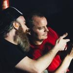 056 - Desertfest London 2015 - Red Fang backstage.jpg