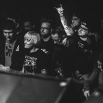 062 - Desertfest London 2015 - Electric Ballroom.jpg