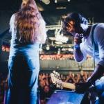 091 - Desertfest London 2015 - Orange Goblin.jpg