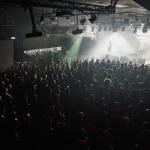 Desertfest 2016_Asteroid_Electric Ballroom 11