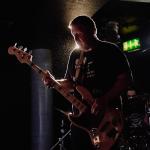 Desertfest 2016_The Grudge_The Underwolrd 4