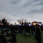 Hellfest 2016_Ambiance_Samedi 27