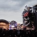 Hellfest 2016_Ambiance_Samedi 28