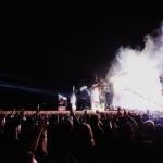Hellfest 2016_Twisted Sister_Samedi