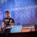 HELLFEST-2016-SAMEDI-01-LUMBERJACK-FEEDBACK-7