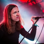 HELLFEST-2016-SAMEDI-06-WITH-THE-DEAD-2