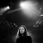 HELLFEST-2016-SAMEDI-06-WITH-THE-DEAD-4