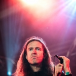 HELLFEST-2016-SAMEDI-06-WITH-THE-DEAD-5