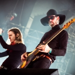 HELLFEST-2016-SAMEDI-06-WITH-THE-DEAD-6