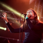 HELLFEST-2016-SAMEDI-06-WITH-THE-DEAD-7