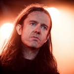 HELLFEST-2016-SAMEDI-06-WITH-THE-DEAD-8