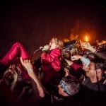 HELLFEST-2016-DIMANCHE-11-REFUSED-4