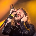 HELLFEST-2016-DIMANCHE-07-RIVAL-SONS-4