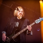HELLFEST-2016-DIMANCHE-07-RIVAL-SONS-1