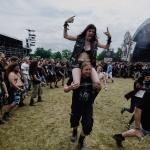 Hellfest 2016_Municipal Waste_Dimanche 8