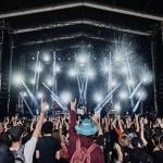Hellfest 2016_Stonebirds_Dimanche 7