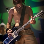 Up-In-Smoke-2016-1-Truckfighters