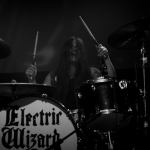 Up-In-Smoke-2016-3-ElectricWizard