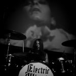 Up-In-Smoke-2016-5-ElectricWizard