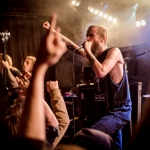 SKELETONWITCH-MAROQUINERIE-29112016-11