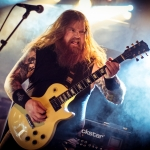 SKELETONWITCH-MAROQUINERIE-29112016-8