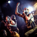 SKELETONWITCH-MAROQUINERIE-29112016-9
