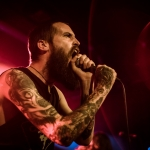 SKELETONWITCH-MAROQUINERIE-29112016-6