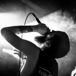 SKELETONWITCH-MAROQUINERIE-29112016-7